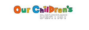 lovett dental west u children dentist banner