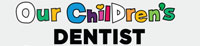 childrens dentist logo