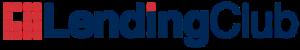 lending club logo